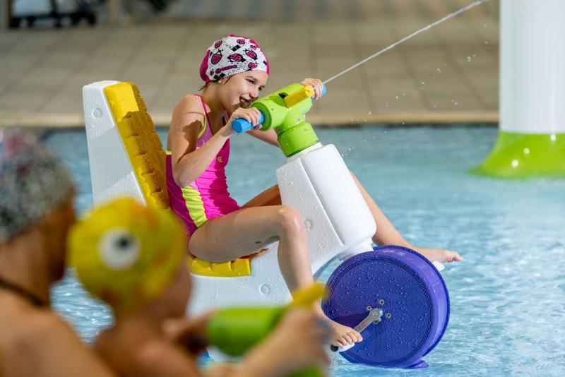 PH2020M.DeStefano acquapark_giochi_acqua_spraypark_acquain_andalo_life_piscina_bambini_family_Trentino_altoadige_Paganella_Dolomiti (59)