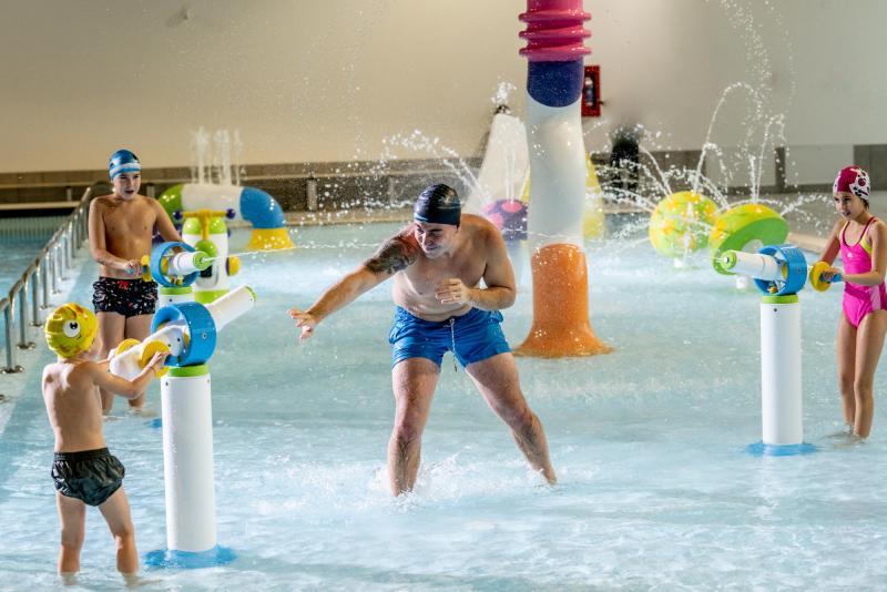 PH2020M.DeStefano acquapark_giochi_acqua_spraypark_acquain_andalo_life_piscina_bambini_family_Trentino_altoadige_Paganella_Dolomiti (74)