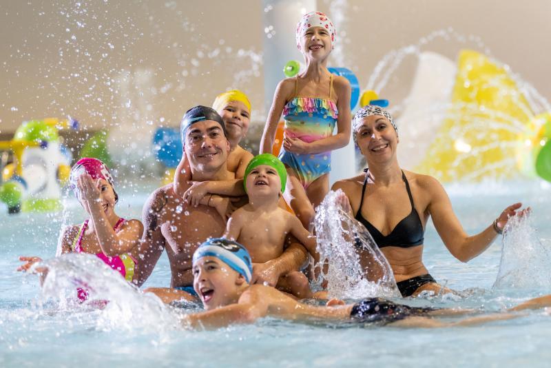 PH2020M.DeStefano acquapark_giochi_acqua_spraypark_acquain_andalo_life_piscina_bambini_family_Trentino_altoadige_Paganella_Dolomiti (102)