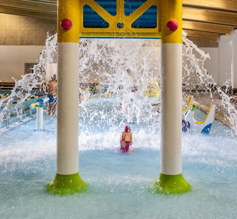 PH2020M.DeStefano acquapark_giochi_acqua_spraypark_acquain_andalo_life_piscina_bambini_family_Trentino_altoadige_Paganella_Dolomiti (108)