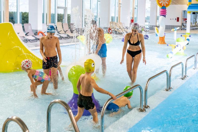 PH2020M.DeStefano acquapark_giochi_acqua_spraypark_acquain_andalo_life_piscina_bambini_family_Trentino_altoadige_Paganella_Dolomiti (109)
