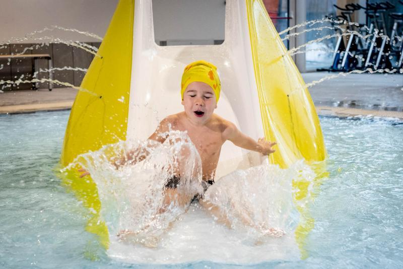PH2020M.DeStefano acquapark_giochi_acqua_spraypark_acquain_andalo_life_piscina_bambini_family_Trentino_altoadige_Paganella_Dolomiti (117)
