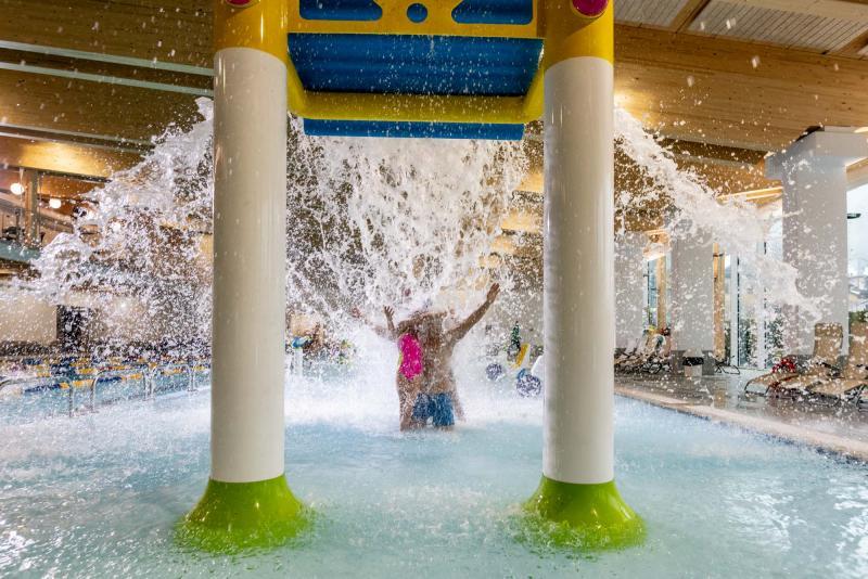 PH2020M.DeStefano acquapark_giochi_acqua_spraypark_acquain_andalo_life_piscina_bambini_family_Trentino_altoadige_Paganella_Dolomiti (159)
