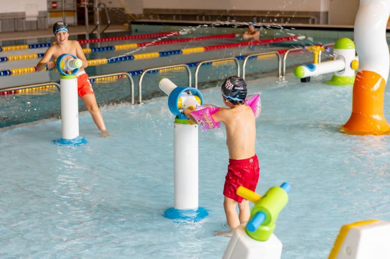 PH2020M.DeStefano acquapark_giochi_acqua_spraypark_acquain_andalo_life_piscina_bambini_family_Trentino_altoadige_Paganella_Dolomiti (164)