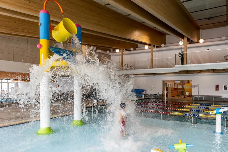 PH2020M.DeStefano acquapark_giochi_acqua_spraypark_acquain_andalo_life_piscina_bambini_family_Trentino_altoadige_Paganella_Dolomiti (166)