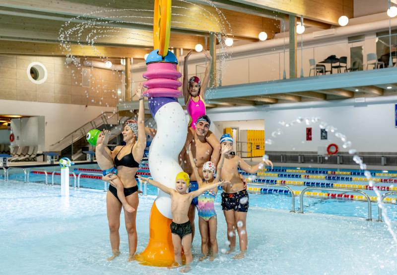 ph2020m-destefano-acquapark-giochi-acqua-spraypark-acquain-andalo-life-piscina-bambini-family-trentino-altoadige-paganella-dolomiti-123,7081.jpg?WebbinsCacheCounter=1