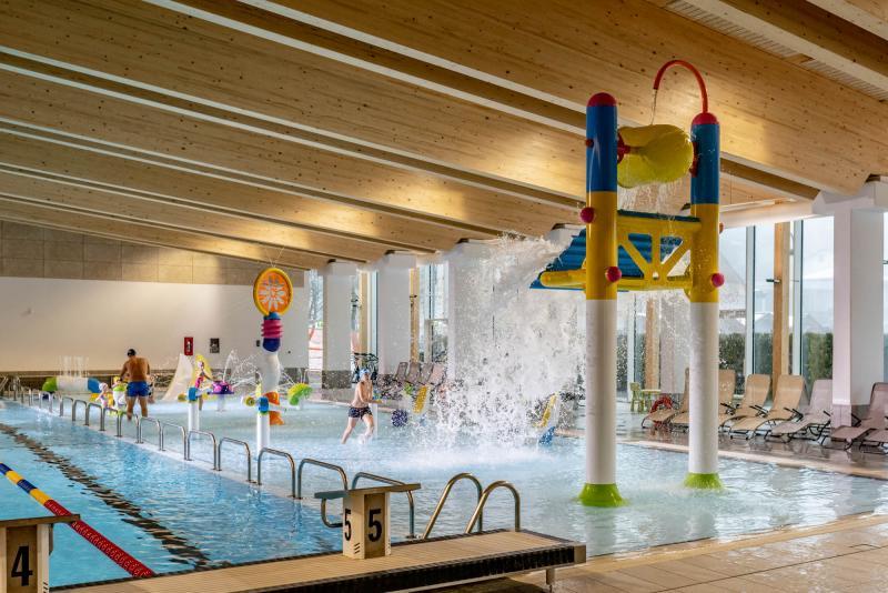 ph2020m-destefano-acquapark-giochi-acqua-spraypark-acquain-andalo-life-piscina-bambini-family-trentino-altoadige-paganella-dolomiti-145,8286.jpg?WebbinsCacheCounter=1