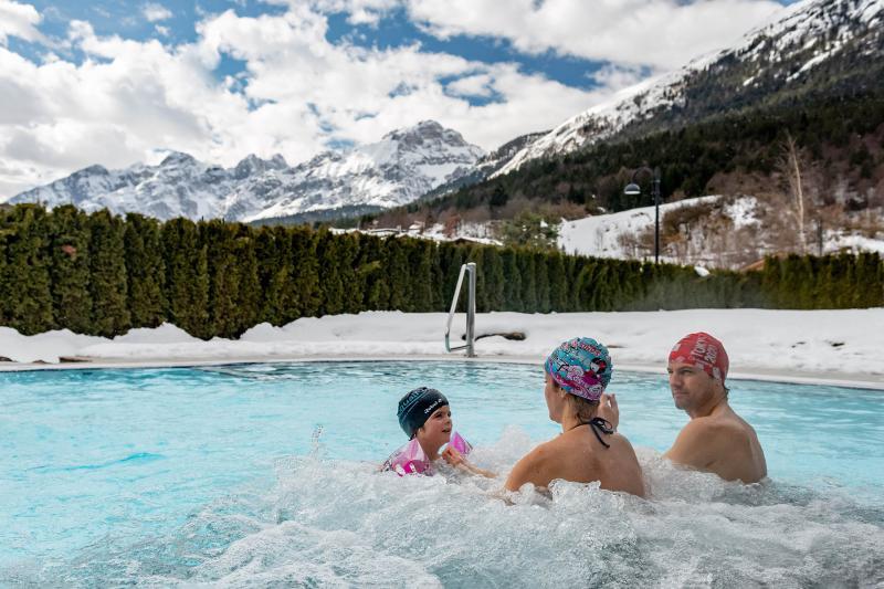 PH2020M.DeStefano acquapark_idromassaggio_getti_acquain_andalo_life_piscina_bambini_family_Trentino_altoadige_Paganella_Dolomiti (55)