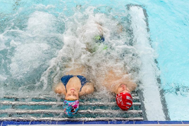 PH2020M.DeStefano acquapark_idromassaggio_getti_acquain_andalo_life_piscina_bambini_family_Trentino_altoadige_Paganella_Dolomiti (59)
