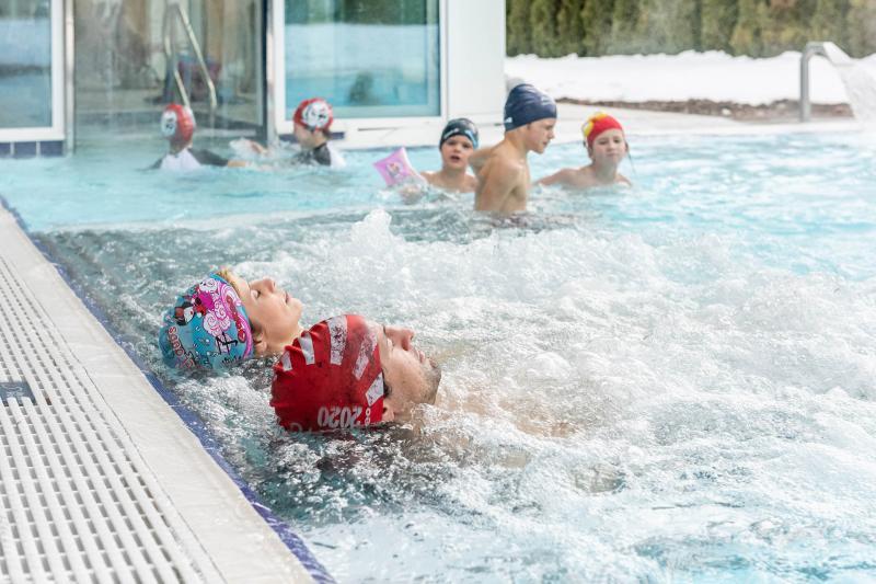 PH2020M.DeStefano acquapark_idromassaggio_getti_acquain_andalo_life_piscina_bambini_family_Trentino_altoadige_Paganella_Dolomiti (67)