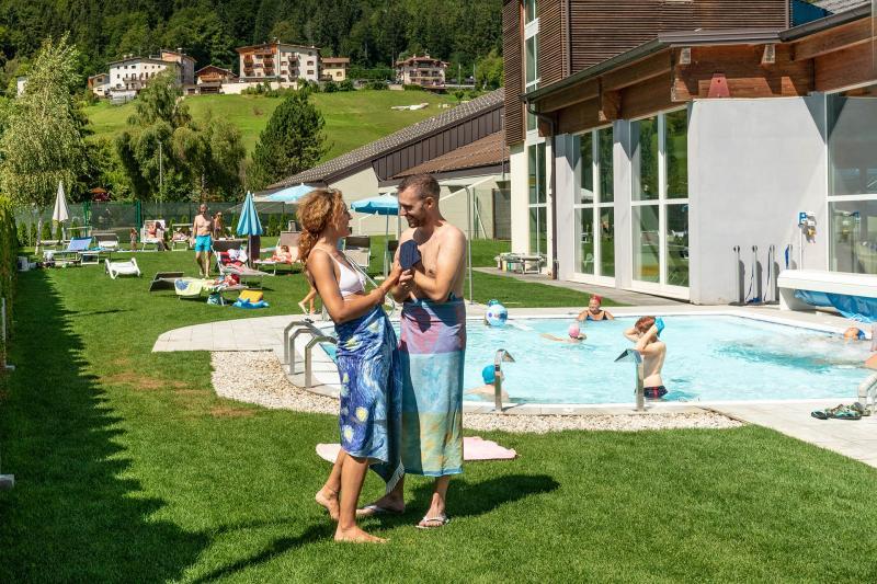 PH2020M.DeStefano acquapark_idromassaggio_getti_acquain_andalo_life_piscina_bambini_family_Trentino_altoadige_Paganella_Dolomiti (94)