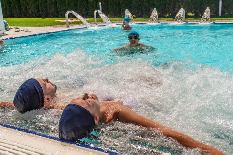 PH2020M.DeStefano acquapark_idromassaggio_getti_acquain_andalo_life_piscina_bambini_family_Trentino_altoadige_Paganella_Dolomiti (107)
