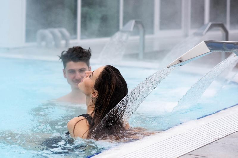 PH2020M.DeStefano acquapark_idromassaggio_getti_acquain_andalo_life_piscina_bambini_family_Trentino_altoadige_Paganella_Dolomiti34