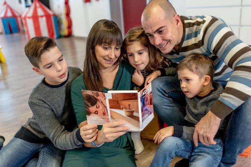 PH2020M.DeStefano andalo_life_park_parco_bambini_family_famiglia_divertimento_regali_Trentino_altoadige_Paganella_Dolomiti (6)