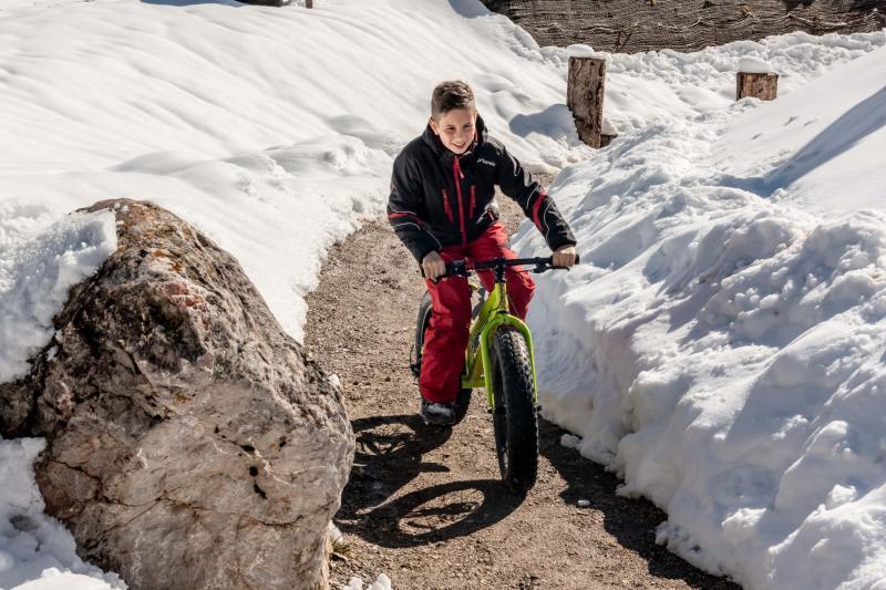 PH2020M.DeStefano bike_snow_mx_bmx_neve _andalo_life _bambini_family_Trentino _altoadige_Paganella_Dolomiti (2)