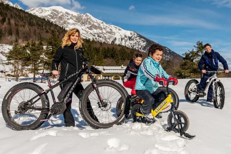 PH2020M.DeStefano bike_snow_mx_bmx_neve _andalo_life _bambini_family_Trentino _altoadige_Paganella_Dolomiti (9)