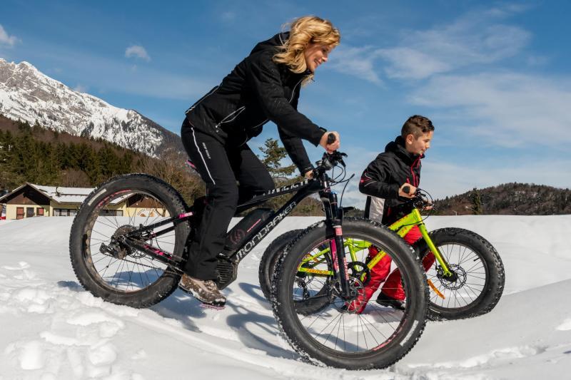 PH2020M.DeStefano bike_snow_mx_bmx_neve _andalo_life _bambini_family_Trentino _altoadige_Paganella_Dolomiti (20)