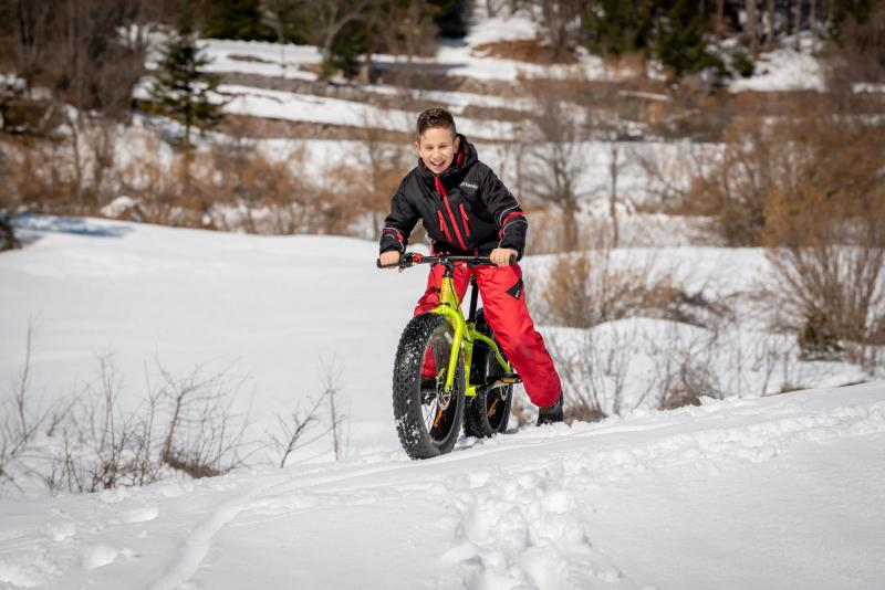PH2020M.DeStefano bike_snow_mx_bmx_neve _andalo_life _bambini_family_Trentino _altoadige_Paganella_Dolomiti (21)