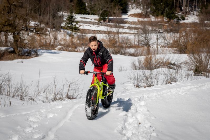 PH2020M.DeStefano bike_snow_mx_bmx_neve _andalo_life _bambini_family_Trentino _altoadige_Paganella_Dolomiti (23)