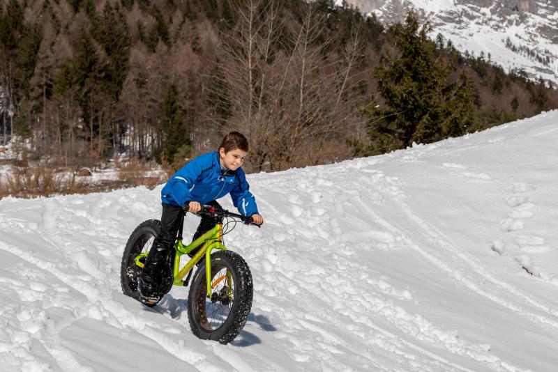 PH2020M.DeStefano bike_snow_mx_bmx_neve _andalo_life _bambini_family_Trentino _altoadige_Paganella_Dolomiti (33)