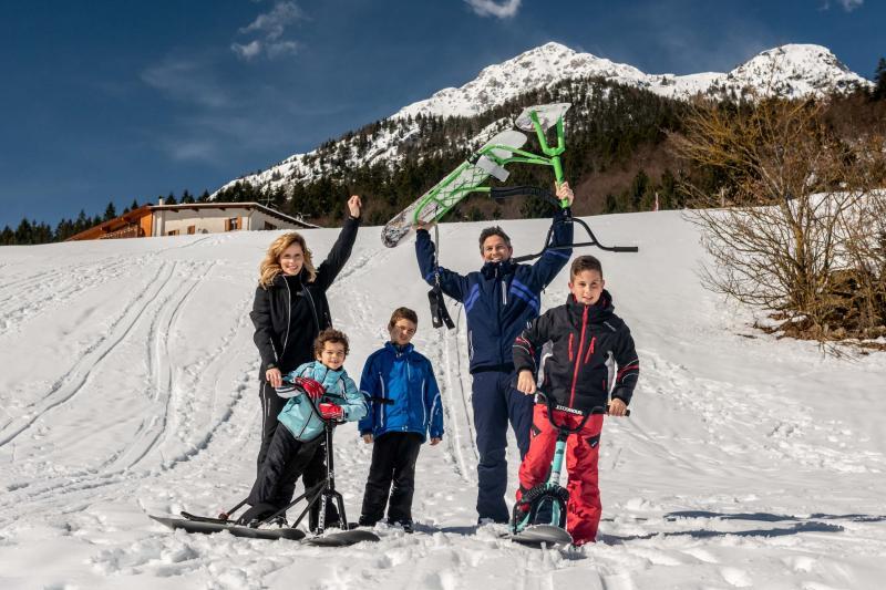 PH2020M.DeStefano bike_snow_mx_bmx_neve _andalo_life _bambini_family_Trentino _altoadige_Paganella_Dolomiti (40)