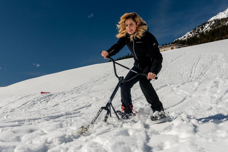 PH2020M.DeStefano bike_snow_mx_bmx_neve _andalo_life _bambini_family_Trentino _altoadige_Paganella_Dolomiti (57)