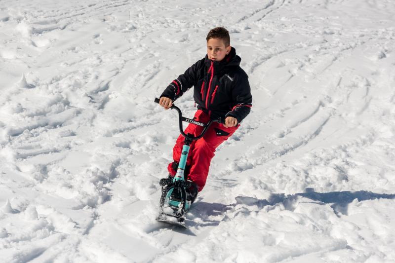 PH2020M.DeStefano bike_snow_mx_bmx_neve _andalo_life _bambini_family_Trentino _altoadige_Paganella_Dolomiti (67)