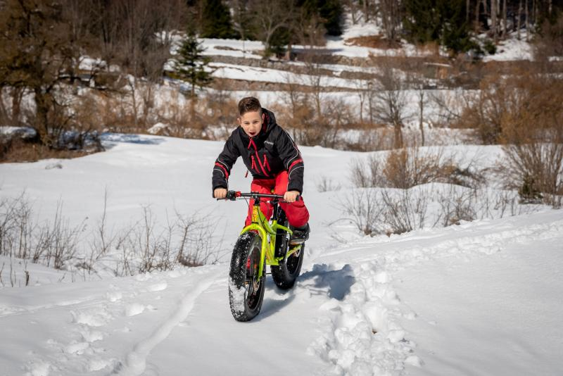 ph2020m-destefano-bike-snow-mx-bmx-neve-andalo-life-bambini-family-trentino-altoadige-paganella-dolomiti-23,8560.jpg?WebbinsCacheCounter=1