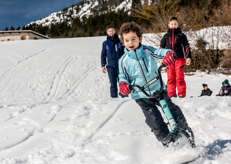 ph2020m-destefano-bike-snow-mx-bmx-neve-andalo-life-bambini-family-trentino-altoadige-paganella-dolomiti-61,8568.jpg?WebbinsCacheCounter=1