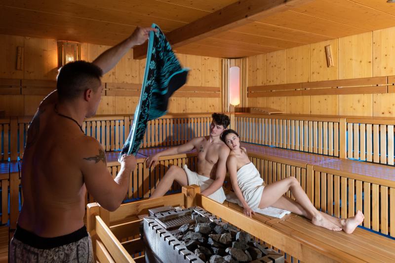 PH2020M.DeStefano spa_ saune_acquain_andalo_life_wellness_benessere_aufguss_Trentino _altoadige_Paganella_Dolomiti (1)