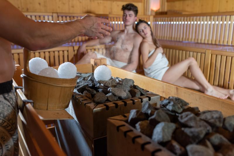 PH2020M.DeStefano spa_ saune_acquain_andalo_life_wellness_benessere_aufguss_Trentino _altoadige_Paganella_Dolomiti (55)