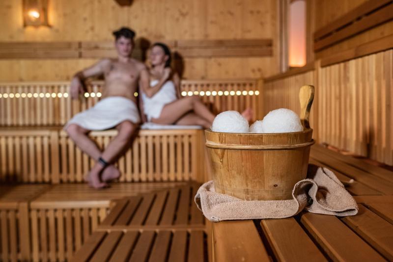 ph2020m-destefano-spa-saune-acquain-andalo-life-wellness-benessere-aufguss-trentino-altoadige-paganella-dolomiti-62,8446.jpg?WebbinsCacheCounter=1