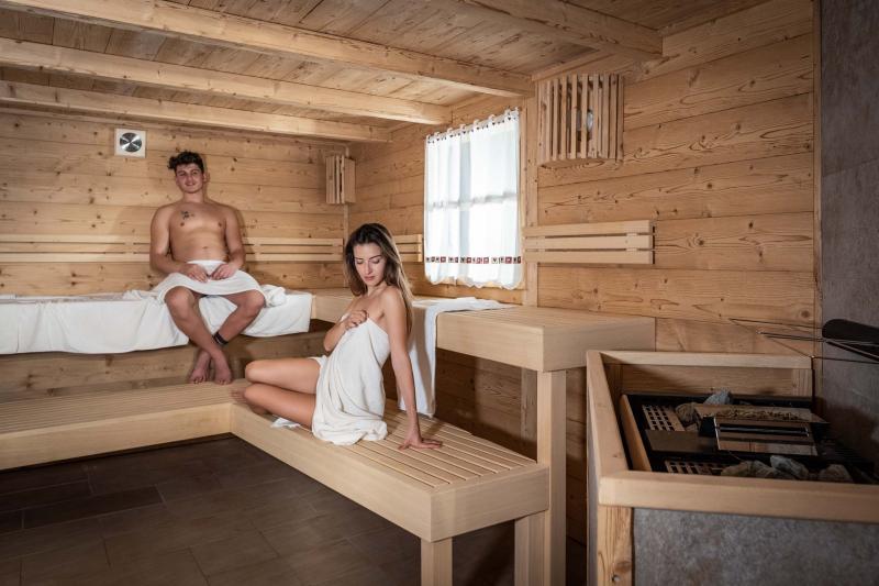 PH2020M.DeStefano spa_ saune_acquain_andalo_life_wellness_benessere_fieno_Trentino _altoadige_Paganella_Dolomiti (6)