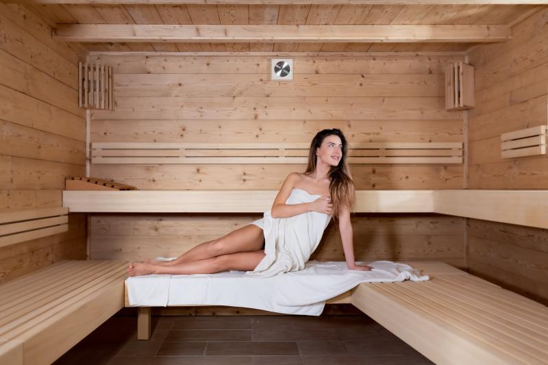 PH2020M.DeStefano spa_ saune_acquain_andalo_life_wellness_benessere_fieno_Trentino _altoadige_Paganella_Dolomiti (43)