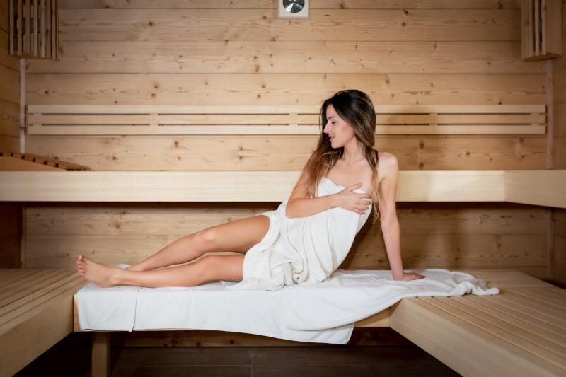 PH2020M.DeStefano spa_ saune_acquain_andalo_life_wellness_benessere_fieno_Trentino _altoadige_Paganella_Dolomiti (45)