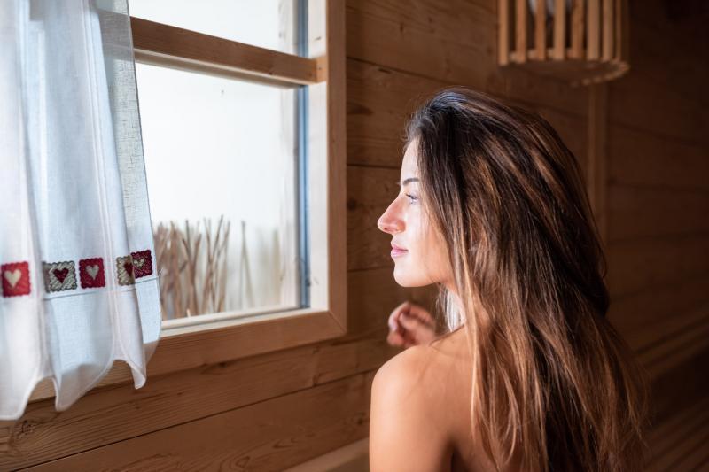 ph2020m-destefano-spa-saune-acquain-andalo-life-wellness-benessere-fieno-trentino-altoadige-paganella-dolomiti-50,8478.jpg?WebbinsCacheCounter=1