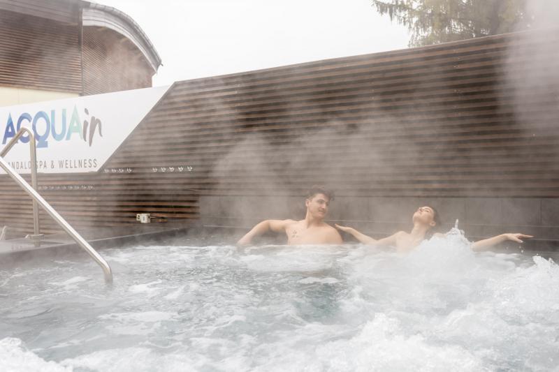 PH2020M.DeStefano spa_ saune_acquain_andalo_life_wellness_benessere_idromassaggio_Trentino _altoadige_Paganella_Dolomiti (8)