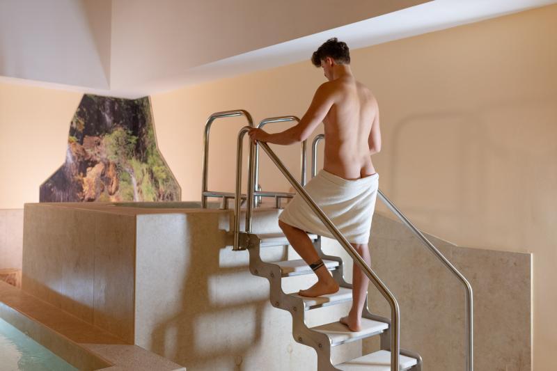 PH2020M.DeStefano spa_ saune_acquain_andalo_life_wellness_benessere_pozzo_kneipp_Trentino _altoadige_Paganella_Dolomiti (37)
