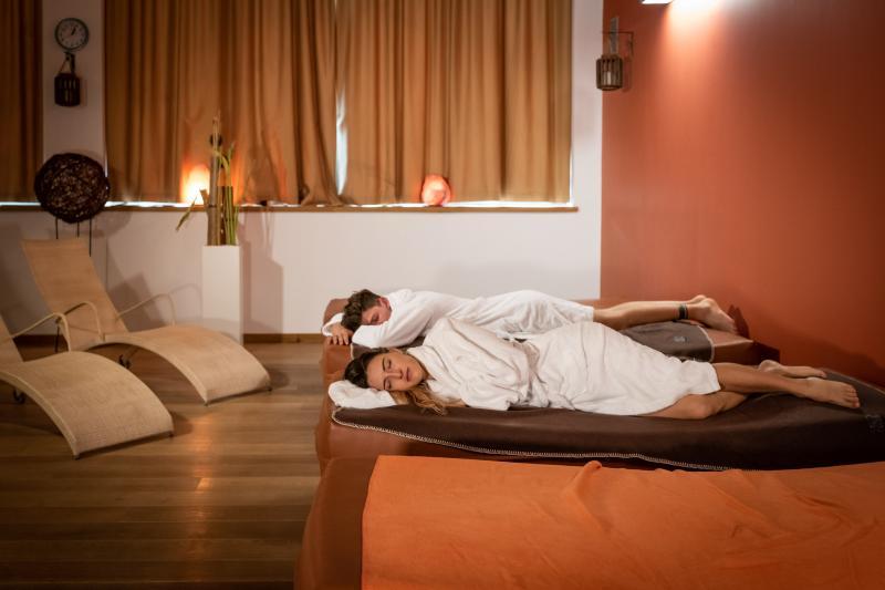 PH2020M.DeStefano spa_saune_acquain_andalo_life_wellness_benessere_sala_relax_Trentino_altoadige_Paganella_Dolomiti (1)