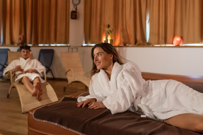 PH2020M.DeStefano spa_saune_acquain_andalo_life_wellness_benessere_sala_relax_Trentino_altoadige_Paganella_Dolomiti (6)