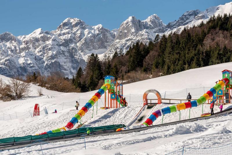 PH2020M.DeStefano winterpark_bimbolandia_giochi_gommoni_scivoli_neve_andalo_life _bambini_family_Trentino _altoadige_Paganella_Dolomiti (192)
