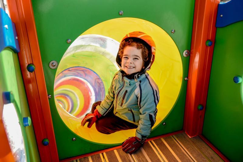 ph2020m-destefano-winterpark-bimbolandia-giochi-gommoni-scivoli-neve-andalo-life-bambini-family-trentino-altoadige-paganella-dolomiti-145,8134.jpg?WebbinsCacheCounter=1