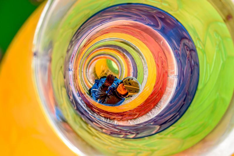 ph2020m-destefano-winterpark-bimbolandia-giochi-gommoni-scivoli-neve-andalo-life-bambini-family-trentino-altoadige-paganella-dolomiti-154,8136.jpg?WebbinsCacheCounter=1