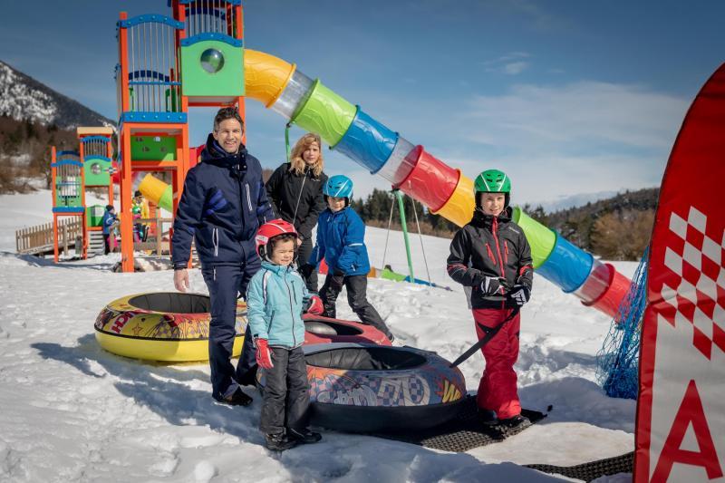 PH2020M.DeStefano winterpark_bimbolandia_giochi_gommoni_scivoli_neve_andalo_life _bambini_family_Trentino _altoadige_Paganella_Dolomiti (164)