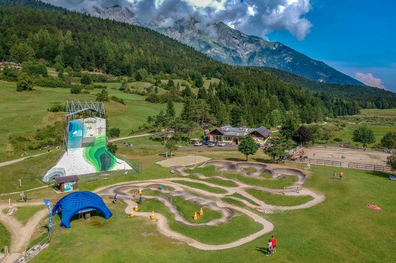 phdanielerigotti-1280x1920andalo-life-park-divertimento-famiglia-family-fun-dolomiti-paganella--bike-trail-center,6557.jpg?WebbinsCacheCounter=1