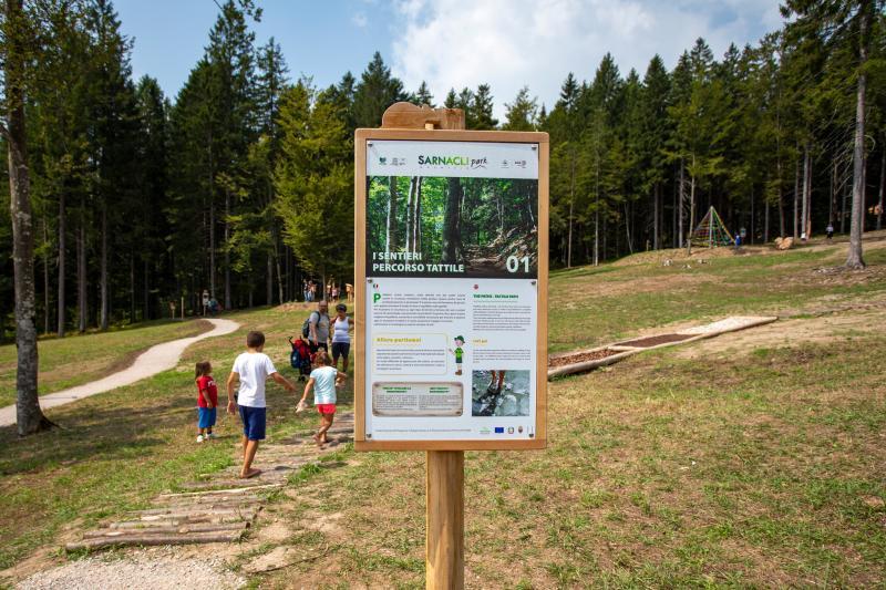 PHFilippoFrizzera_Sarnacli Mountain Park(21)