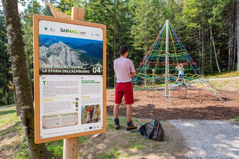 PHFilippoFrizzera_Sarnacli Mountain Park(5)