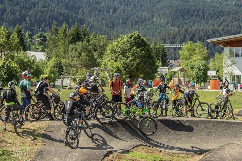 Mountain Bike MTB , BMX